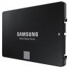 "Жесткий диск SSD Samsung MZ-76E250BW 250Gb, SATA III, 2.5"", купить за 4 615руб."