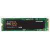 SSD-накопитель Samsung MZ-N6E500BW ssd 500Gb, купить за 6 055руб.