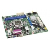 Материнская плата Intel DH61CR, microATX, купить за 4 050руб.