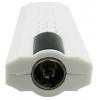 TV-тюнер Espada ESP-DVBT2, белый, купить за 2 150руб.