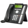 Хаб Avaya 1416 telset for CM/IPO/IE UpN, купить за 11 050руб.