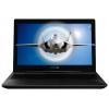 Ноутбук Asus ROG FX503VD, купить за 68 660руб.