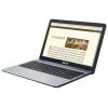 Ноутбук Asus K541UV-DM1297T , купить за 30 210руб.