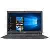 Ноутбук Acer Aspire ES1-732-P2P8 , купить за 27 395руб.