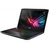 Ноутбук Asus ROG GL503VD , купить за 62 900руб.