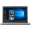 Ноутбук Asus VivoBook Special X542UA-DM697T , купить за 38 070руб.