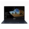 Ноутбук Asus UX331UN, купить за 62 700руб.