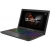 Ноутбук Asus ROG GL553VD , купить за 56 185руб.