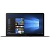 Ноутбук Asus UX490UA-BE078R , купить за 102 520руб.
