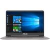 Ноутбук Asus UX410UA-GV399T , купить за 69 220руб.