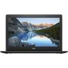 Ноутбук Dell Inspiron, купить за 27 048руб.