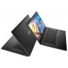 Ноутбук Dell Latitude 7490-1696, черный, купить за 71 680руб.