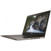 Ноутбук Dell Vostro , купить за 51 230руб.