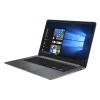 Ноутбук Asus  X510UQ-BQ672 , купить за 36 065руб.