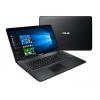 Ноутбук Asus K751NA-TY069 , купить за 22 285руб.