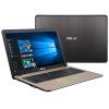 Ноутбук Asus X540YA , купить за 15 620руб.