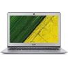 Ноутбук Acer Swift 3 SF314-52G-59Y1 , купить за 51 280руб.