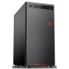 Фирменный компьютер IRU Home 223 (1045209) черный, купить за 18 215руб.
