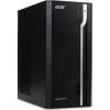 Фирменный компьютер Acer Veriton ES2710G (DT.VQEER.035) черный, купить за 32 675руб.