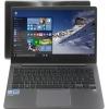 Ноутбук Asus UX331UA-EG057T , купить за 58 345руб.