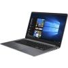 Ноутбук Asus S510UA-BR478T , купить за 36 140руб.