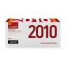 Картридж EasyPrint LS-2010U, чёрный, купить за 1 220руб.