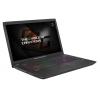 Ноутбук Asus ROG GL753VE-GC247T , купить за 83 065руб.