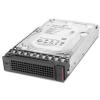 Жесткий диск HDD Lenovo 7XB7A00027 1200 Гб SAS, 10000 rpm,  2.5
