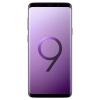 Смартфон Samsung Galaxy S9+ SM-G965, ультрафиолет, купить за 53 270руб.