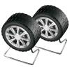 Perfeo Wheels PF-038, черная, купить за 0руб.