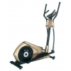 Велоэллипсоид Sport Elite SE-800HP (электромагнитный), купить за 28 990руб.