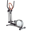 Велоэллипсоид Body Sculpture BE-6700 H (магнитный), купить за 31 990руб.