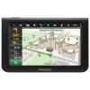 Навигатор Prestigio GeoVision 5069 Navitel (автомобильный), купить за 4 675руб.
