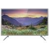 Телевизор BBK 50LEM-1042/FTS2C, серебристый, купить за 25 350руб.
