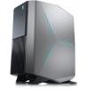 Фирменный компьютер Dell Alienware Aurora (R7-9935) черный, купить за 86 460руб.