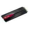 Жесткий диск SSD Plextor PX-256M9PeG 256Gb, M.2 2280, купить за 5 855руб.