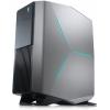 Фирменный компьютер Dell Alienware Aurora R7 (R7-9959) серебристый, купить за 86 365руб.