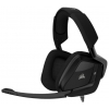 Гарнитура для ПК Corsair Gaming VOID PRO RGB USB CA-9011154-EU, карбон, купить за 7 395 руб.