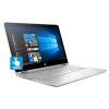 Ноутбук HP Pavilion 14-ba023ur , купить за 60 730руб.