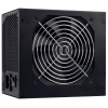 Блок питания FSP Group Hyper M 500W Active PFC, 120 mm fan, купить за 3 810руб.