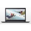 Ноутбук Lenovo IdeaPad 320-17AST , купить за 26 855руб.