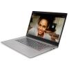 Ноутбук Lenovo IdeaPad 320S-15IKBR, купить за 45 230руб.
