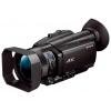 Видеокамера Sony FDR-AX700 (перезаписываемая память), купить за 124 810руб.