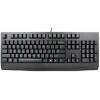 Клавиатуру Lenovo Preferred Pro II, черная, купить за 3030руб.