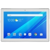 Планшет Lenovo Tab4 10.1'' TB-X304L 32Gb LTE, белый, купить за 10 598руб.