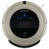 Пылесос Polaris PVCR 0920WV (влажная уборка), купить за 16 020руб.