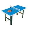 Набор для настольного тенниса TX87048, 121x68х63 см, купить за 4 060руб.
