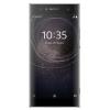 Смартфон Sony Xperia XA2 Ultra Dual 4/32Gb, черный, купить за 27 975руб.