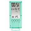 Термометр бытовой HAMA TH-140, мятный, купить за 860руб.