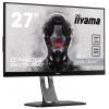 Монитор Iiyama GB2730QSU-B1, черный, купить за 18 995руб.